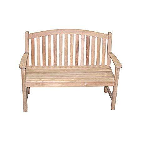 Pleasing 100 Outdoor Teak Benches Teak Benches Teak Garden Bench Machost Co Dining Chair Design Ideas Machostcouk