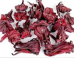 Wholesale Hibiscus Dry Hibiscus Flower Suppliers Dried Hibiscus Flowers Herbs Herbs And Botanicals