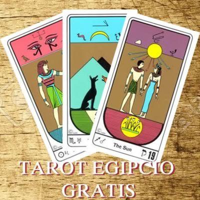 Estas Son Tus Tres Cartas Del Tarot Egipcio La Primera Carta Analiza El Pasado De La C Tirada De Tarot Gratis Consulta De Tarot Gratis Cartas Del Tarot Gratis