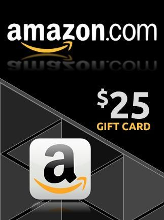 Free 5 Amazon Gift Card Amazon Promo Code Generator Surveys To Get Amazon Gift Cards Free 50 Amazon Amazon Gift Card Free Gift Card Deals Gift Card Generator