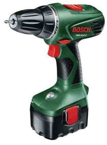 Bosch Drill Driver Psb 1800 4809 Drill Driver Drill Power Tools