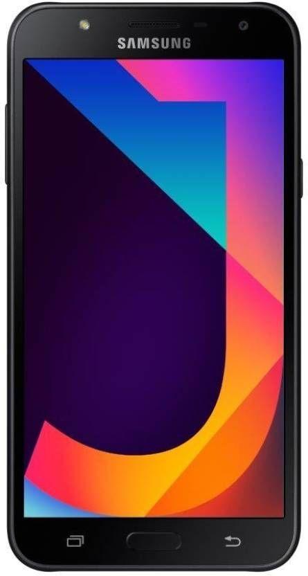 Samsung Galaxy J7 Nxt Black 32 Gb Samsung Galaxy Samsung Galaxy