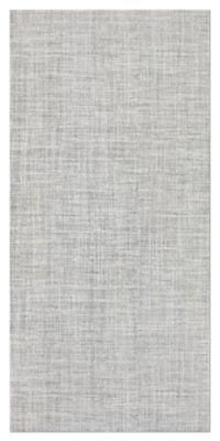 Linho Dark Grey Ceramic Floor Tile 12 X