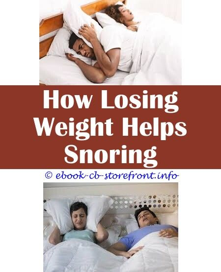 7 Kind Clever Ideas How To Stop Snoring Chemist Warehouse Can Mouthguard Cause Snoring Why Snoring Can Kill You What Is The Meaning Of Snoring New Sleep Apnea