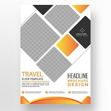 قوالب تصميم ملصق السفر مجانا Travel Poster Design Brochure Design Template Poster Template Free