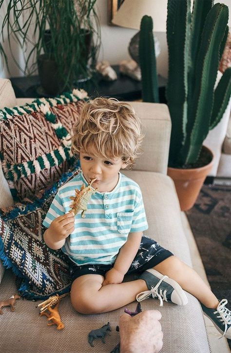 Cool 43 Stylish Summer Boy Outfits Ideas. More at wear4trend.com/...