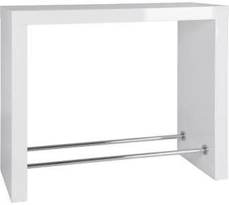 Ikea Bistrotisch hochtisch ikea regal sideboard ikea with hochtisch ikea awesome