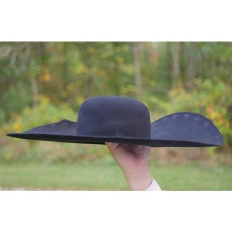 932361e44ce Image result for felt hat