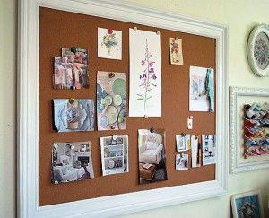 cork board office. best 25 large cork board ideas on pinterest diy memo boards and corkboard office b
