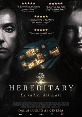 Hereditary Poster Id 1569326 Free Movies Online Full Movies Online Free Hereditary