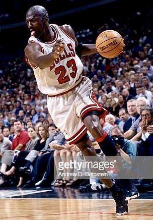 Michael Jordan おしゃれまとめの人気アイデア Pinterest Juan Verdeblanco