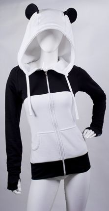 need this hoodie, then a panda pillow pet. (only demigods will understand the pillow pet situation)