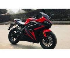 Gladiator 200cc Efi Water Cool Colorful Heavy Bikes For Sale Bikes For Sale Bike Heavy