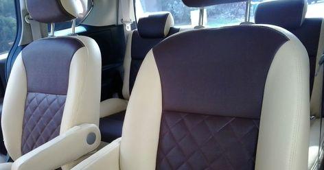 710+ Modifikasi Mobil Pick Up Zebra Gratis