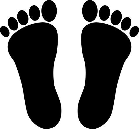 20 ide tapak kaki di 2020 kaki cetakan tangan permainan kerjasama tim 20 ide tapak kaki di 2020 kaki