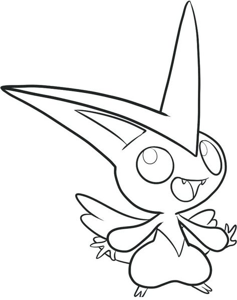 Disegni Pokemon Da Colorare Bianco E Nero Disegni Da Colorare