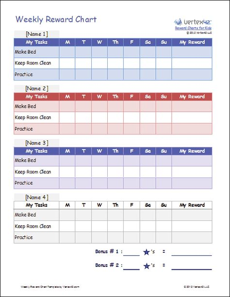 Production schedule template Excel Temp Pinterest Schedule - production schedule template