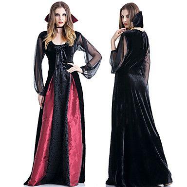 Vestiti Eleganti Halloween.Pin Su Carnevale