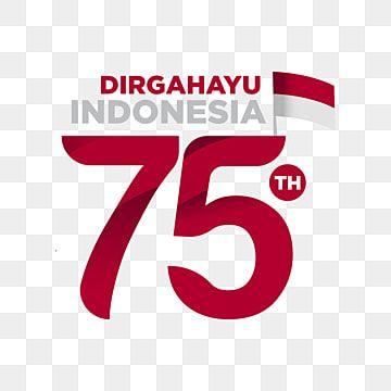 Gambar Hari Kemerdekaan 75 Tahun Indonesia Merdeka Indonesia Dirgahayu Logo Png Dan Vektor Dengan Latar Belakang Transparan Untuk Unduh Gratis Indonesia Independence Day Logo Indonesia Mother S Day Background