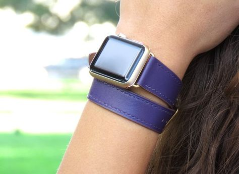 Band 42mm 44mm Apple Watch Band 38mm