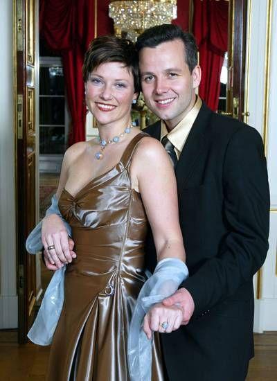 Royale Verlobungsbilder Verlobung Bild Verlobungsbilder Verlobung