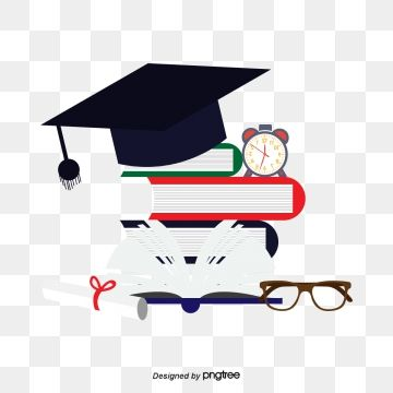 Vector Graduation Logo Graduation Vector Logo Vector Logo Clipart Png And Vector With Transparent Background For Free Download Graduation Logo Vector Logo Instagram Logo