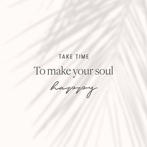 Don't forget to make time for yourself, and do what makes YOU happy ✨  #selfcaresunday