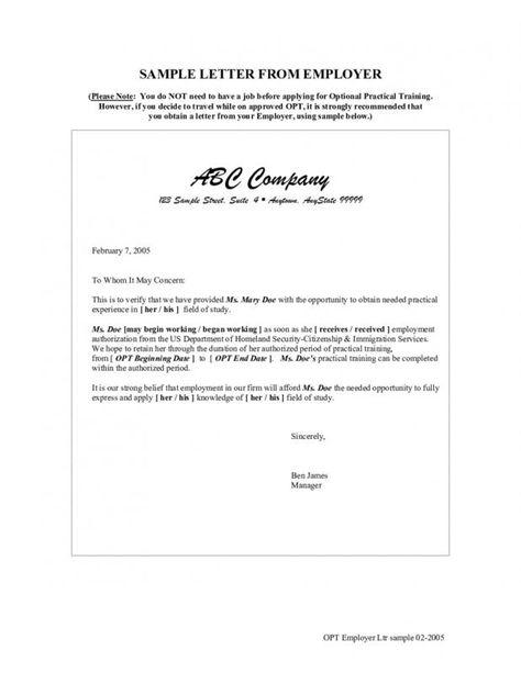 Letter To Break Lease Check More At Https Nationalgriefawarenessday Com 48013 Letter To Break Lease