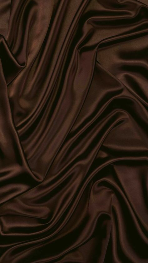 color>brown ༺♥༻Brown Board༺♥༻ in 2019 Brown wallpaper brown color wallpaper - Brown Things Brown Aesthetic, Aesthetic Colors, Mode Poster, Iphone 5 Wallpaper, Taurus Wallpaper, Kawaii Wallpaper, Live Hd, Chocolate Color, Chocolate Brown