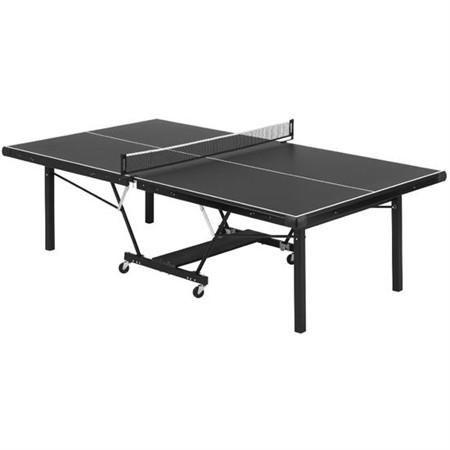 Stiga Quickplay Table Tennis Table Stiga Quickplay S Sturdy