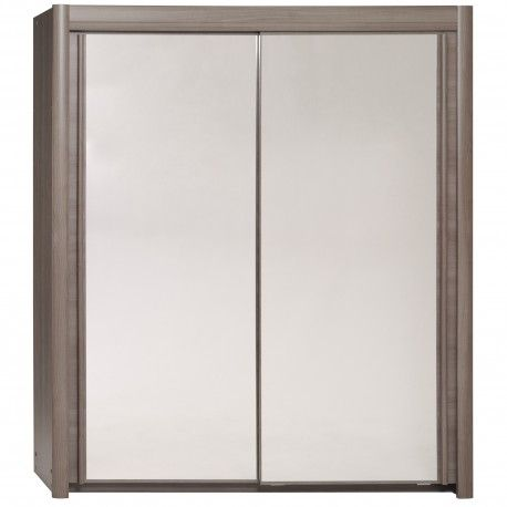 106 beste afbeeldingen van Armoires, Dressings Armoire contemporaine