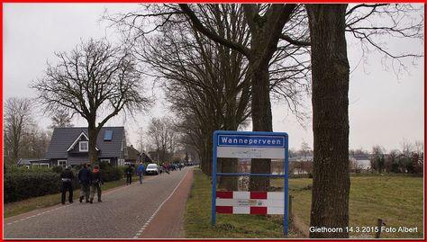 Giethoorn 14.3.2015 - 106611875037268196261 - Picasa Webalbums