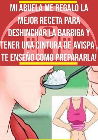 Beba Esta Bebida Antes De Irse A Dormir Y Eliminará Todo L Health Health Tips Health Remedies