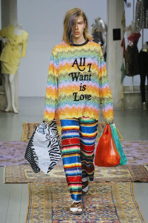 https://www.vogue.com/fashion-shows/fall-2018-ready-to-wear/ashish/slideshow/collection#29