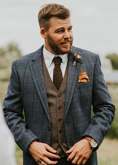 Fall Wedding Trends Of 2019 Wedding Suits Men Wedding Suits Groom Wedding Suits