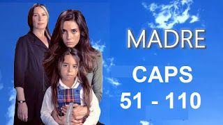 Todo Por Mi Hija Novela Turca Capítulos Completos En Español 51 110 Youtube Series Music