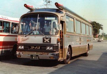 けいぴいろくいち On Twitter In 2021 Car Model Location History Bus
