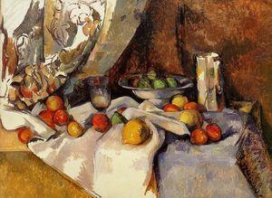 Auguste Renoir (1841-1919, France)