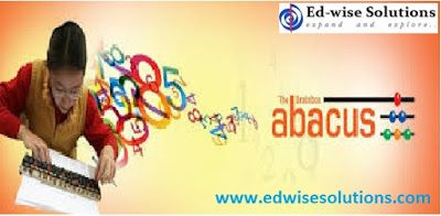 Abacus And Vedic Math S Classes In Delhi For Learners Math Math