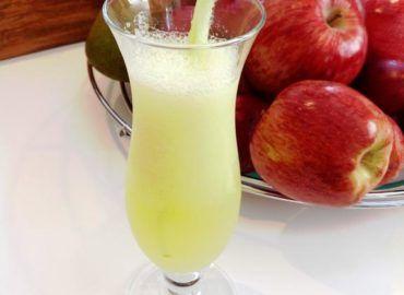7 Receitas De Sucos Detox Que Ajudam A Emagrecer E Limpar O