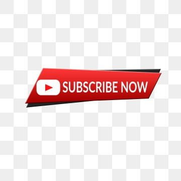 Attractive Youtube Subscribe Now Icon Button Youtube Icons Button Icons Subscribe Icons Png Transparent Clipart Image And Psd File For Free Download Youtube Logo Facebook And Instagram Logo Youtube Design