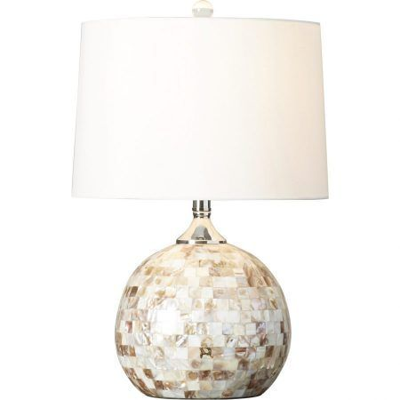 100 Beach Themed Lamps Beach Bedroom Decor Coral Lamp Table Lamp