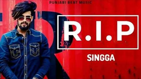 Pin On Mp3song