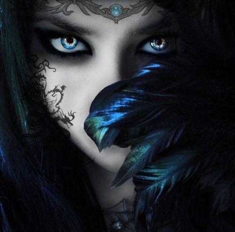 7e360a8f0a5955fa945e4e07f119a676--the-raven-beautiful-eyes.jpg