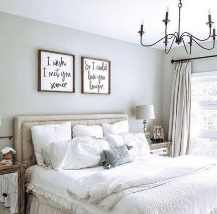 Bedroom Wall Decor Above Bed Creative Wood Signs 33 Ideas Wall Bedroom Decor Rustic Bedroom Decor Rustic Master Bedroom Rustic Wood Bed