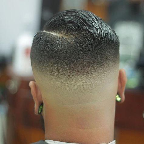 Sharpfade Sharpfade Instagram Fotos Und Videos Militarhaarschnitte Haarschnitt Ideen Friseur Frisuren