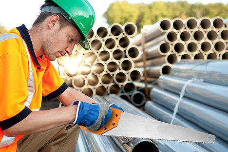 Plastic Pipe Shop are suppliers of industrial plastic pipes, plastic pipe fittings such as PVC pipe and ABS pipe. All makes of plastic pipe fitting.