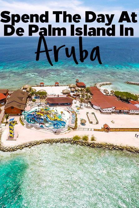 Aruba Archives Caribbean Islands
