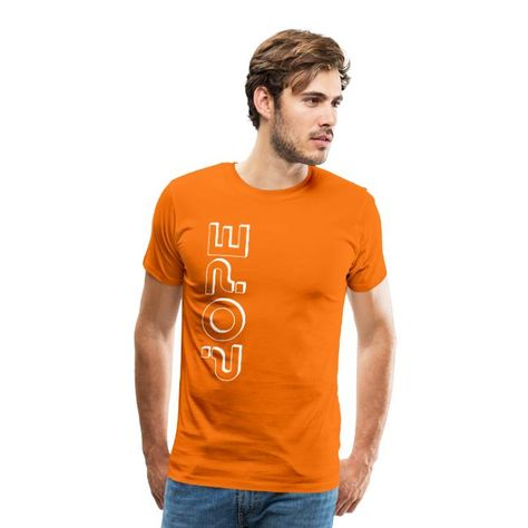 f28b1a297 List of Pinterest swag style hiphop shirts images   swag style ...