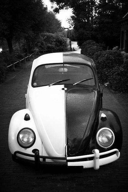 738 best Volkswagen Love images on Pinterest Volkswagen, Vw - küchenmöbel günstig online kaufen